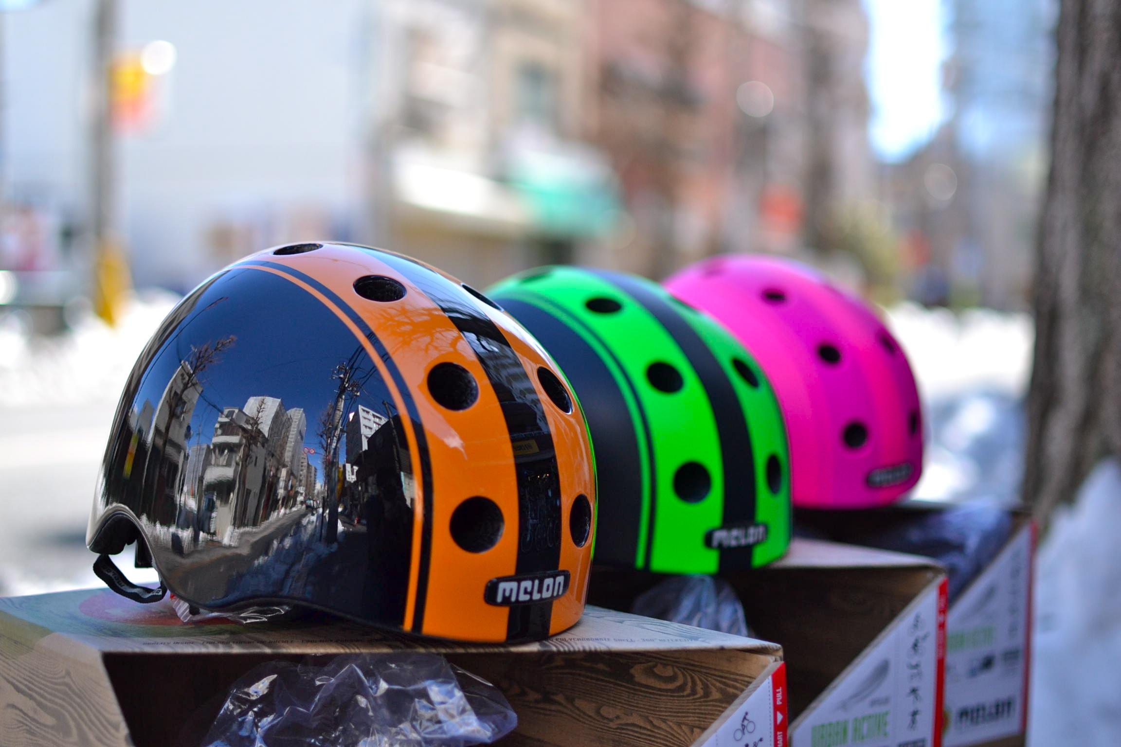 自転車の 自転車 ヘルメット キッズ おすすめ : ... おすすめ情報 , キッズ・その他