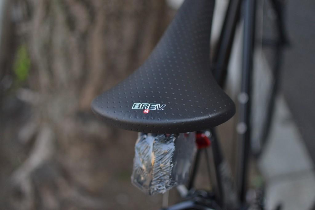 自転車の 自転車 ロードバイク タイヤ おすすめ : MASIプロデュースブランド「BREV ...