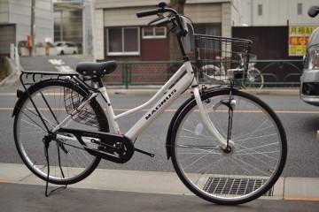 自転車の ギア比 自転車 : 一般自転車・電動自転車 ...