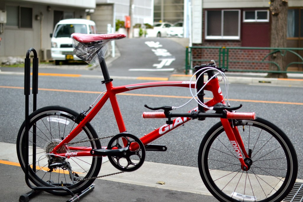 自転車の 自転車 ロードバイク タイヤ おすすめ : ... おすすめ情報 | セオサイクル