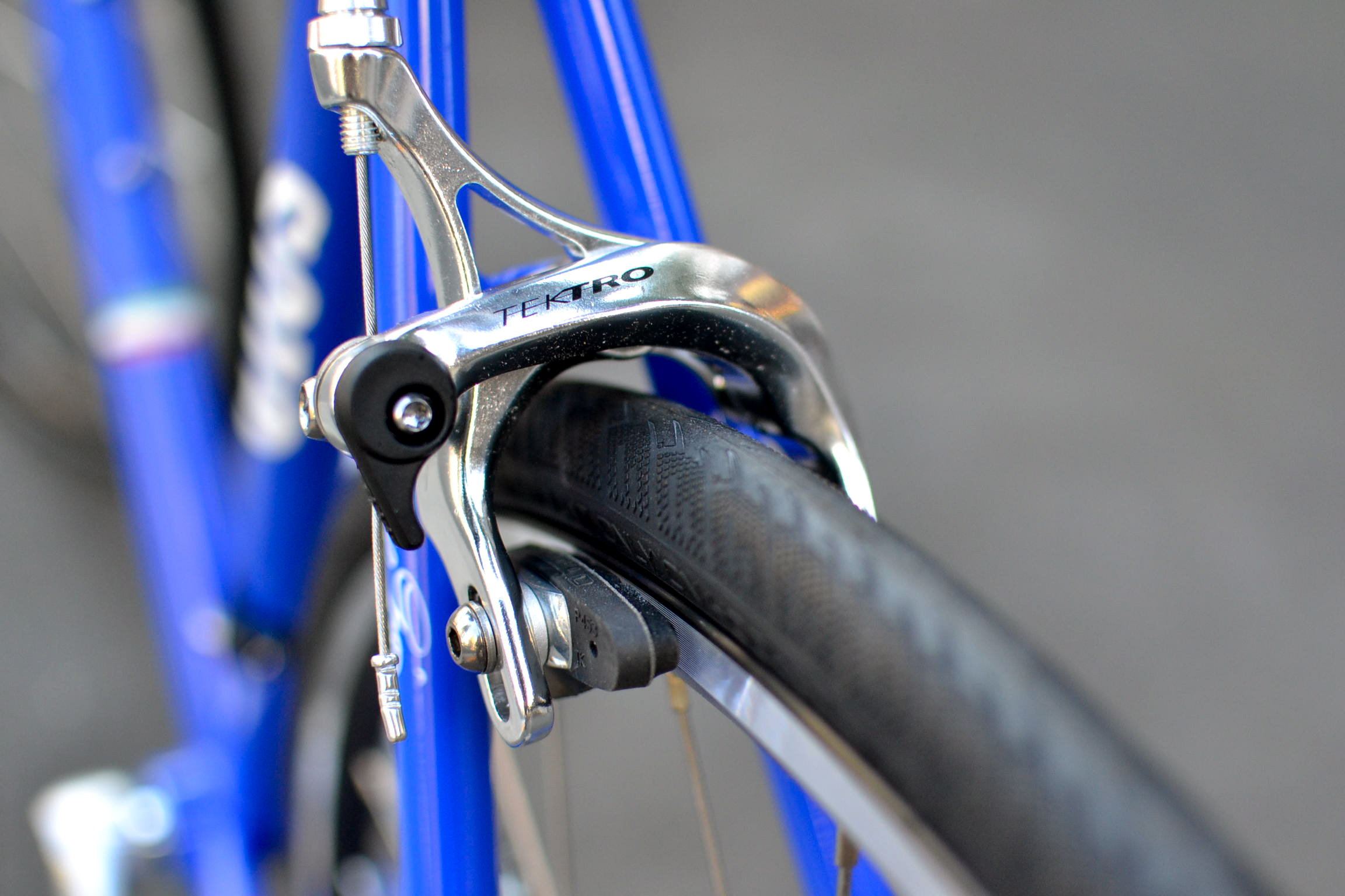 自転車の 自転車 ロードバイク タイヤ おすすめ : ロードバイク・クロスバイク ...