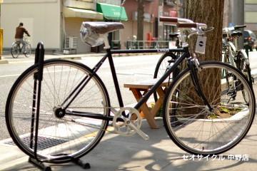 自転車の キッズ 自転車 おすすめ : キッズ・その他自転車 ...