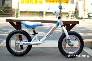 ... 店 東京中野の自転車屋さん