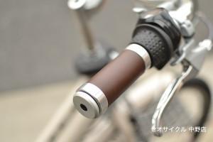 DSC_0759